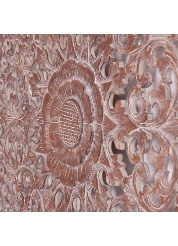 Panel Decorativo Aridna