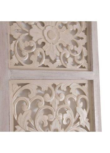 Puerta Prieska