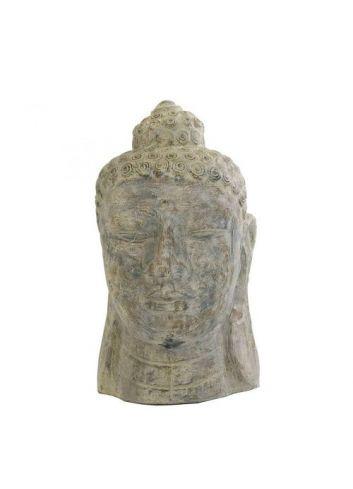 Busto Budha