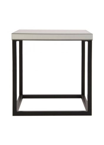 Side Table Chaussy
