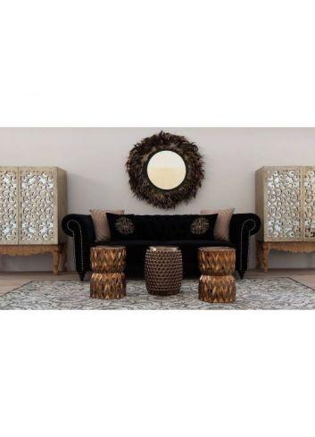 Sofa Crawley