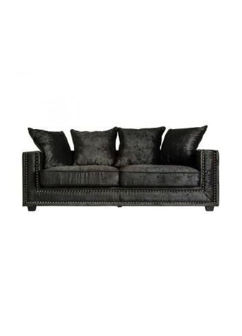 Sofa Croydon