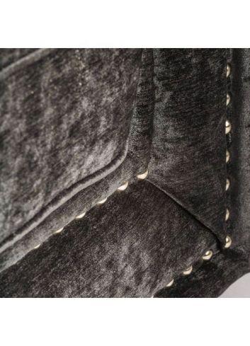 Edredón Teide