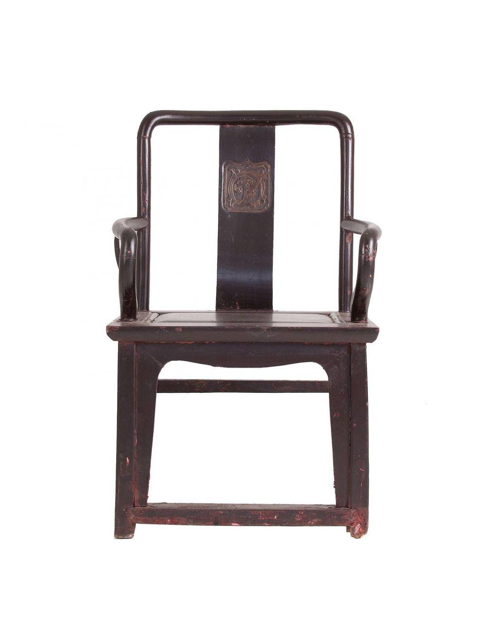 Mesa de oficina patas metal Suspirarte - Belmonte Mobiliario