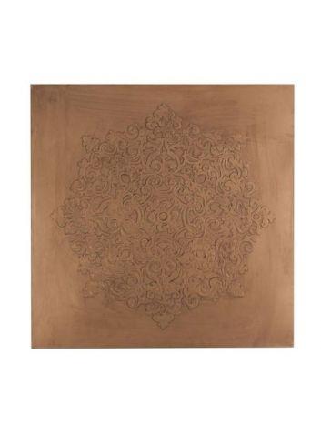 Panel Decorativo Nizhni