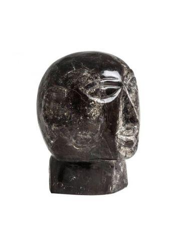 Silla Aticca 10-1303