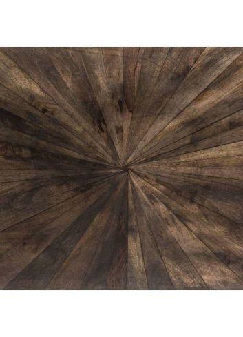 Espejo Aticca 10-1086