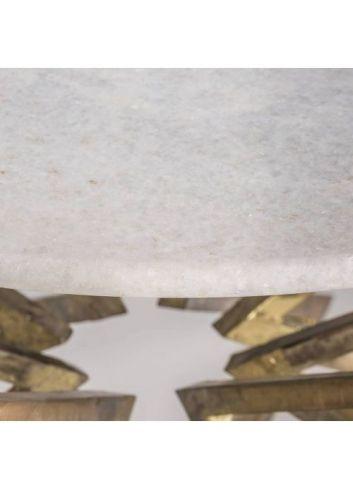 Aparador Bajo 3 puertas Aticca 1051