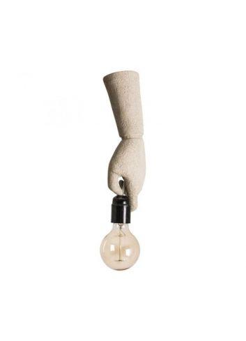 Lámpara De Techo Hand