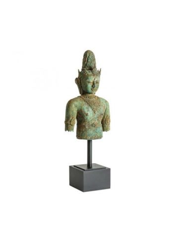 Busto Balinesa