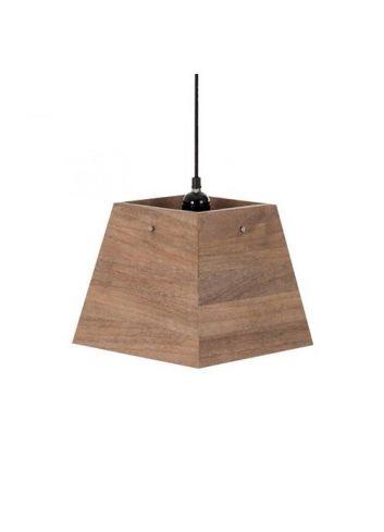 Lámpara De Techo Rouen