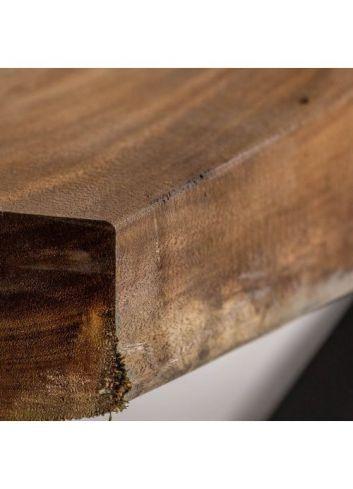 sofa dola promocion 3+2 en piel losbu