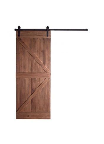 Puerta Them
