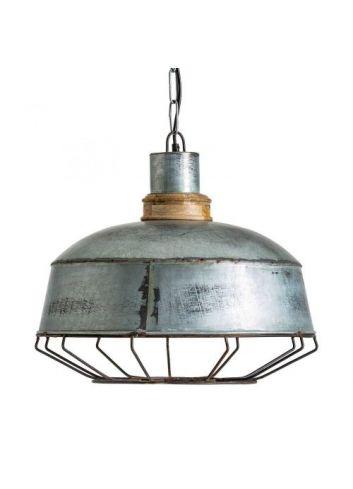 Lámpara De Techo Oron
