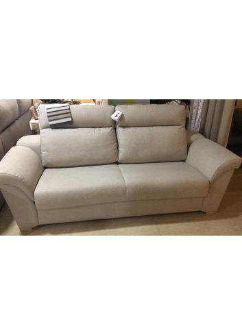 sofa cama wily entrega espress