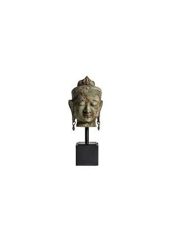 Busto Thailandesa