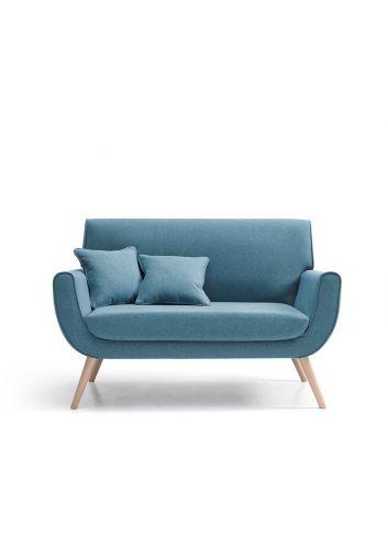 sofa bimba