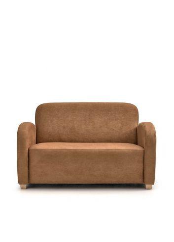sofa ka