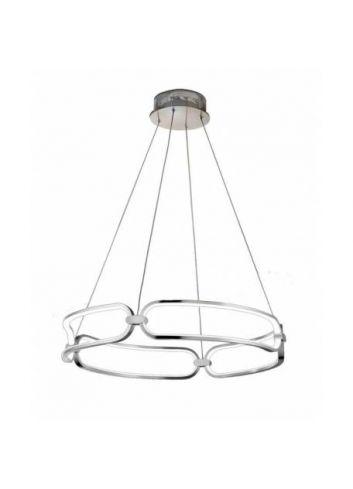 lampara colette 60cm schuller
