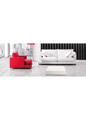 sofa chanel divani star