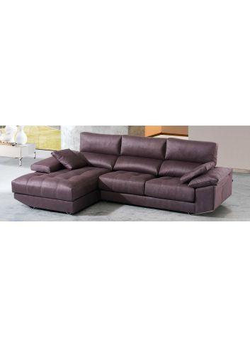 sofa zeus divani star oferta