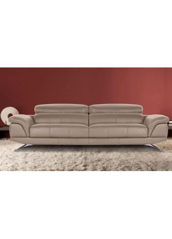 sofa dior gamamobel oferta