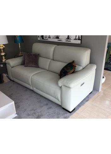 sofa 3 motores modelo deseo salceda