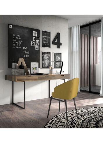 escritorio kiare