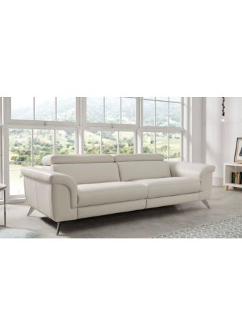 sofa perseo aqua clean