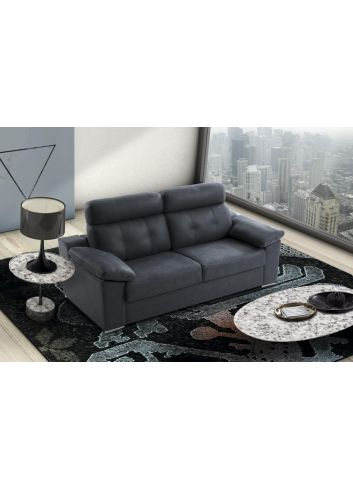 sofa cama con chaise long nerea mopal