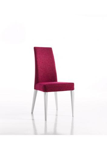 silla belmonte promocion