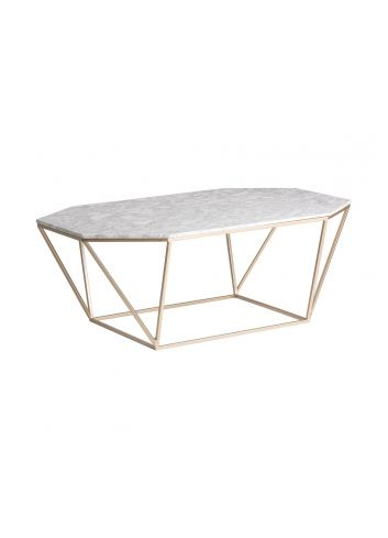 mesa centro plaue