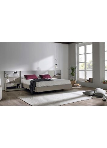 dormitorios mobenia