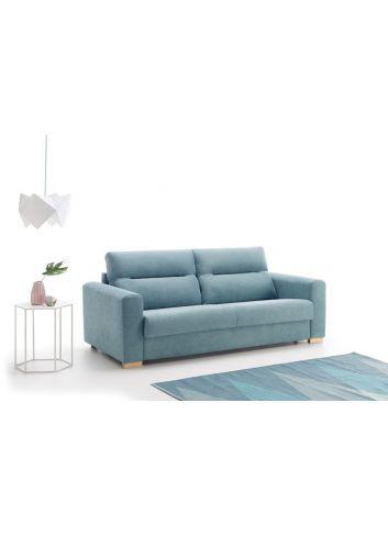 sofa cama oferta gari suinta