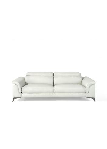 sofa antares afox