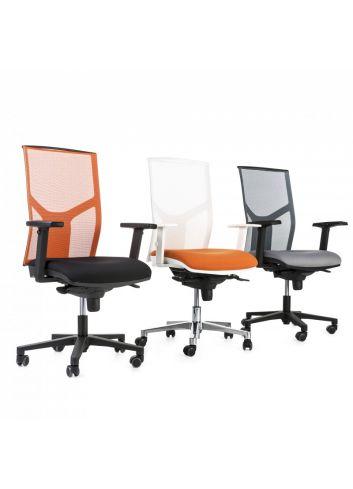 silla atika pro dile servicio 48 horas