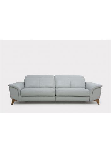 sofa samira relax  losbu tela