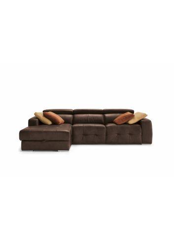 oferta sofa leonardo divani star