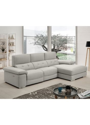 SOFA PAUL LOSBU OFERTA