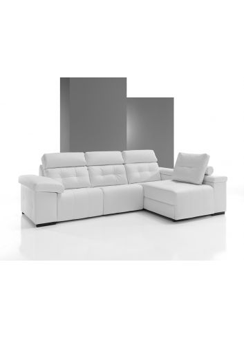 sofa modelo rolex wio