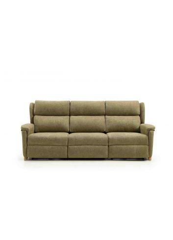 sofa diverso stock