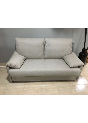 Sofá cama mini oferta