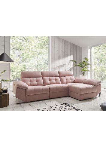 sofa gadir torresol