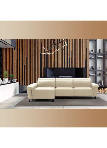 sofa relax enara divani star