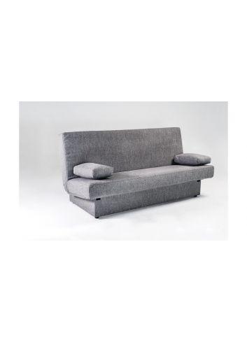 sofa libro jaen