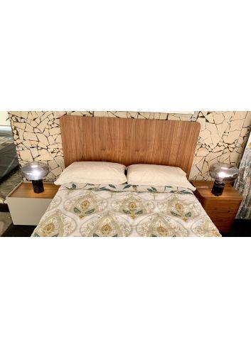 dormitorio mobenia