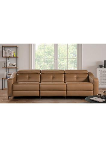 sofa altea gamamobel entrega urgente