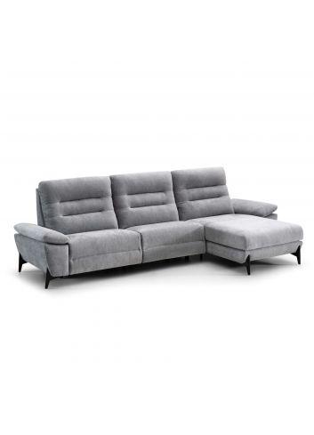 sofa relax  remy navarro