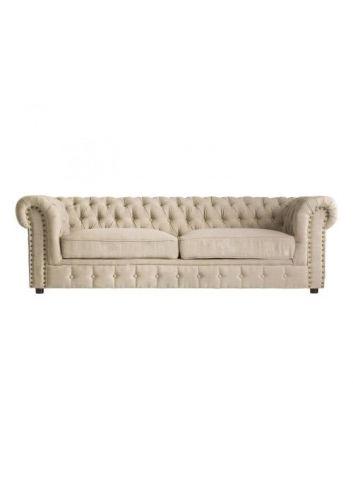 Sofa Messel